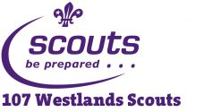 Westlands Scout Group